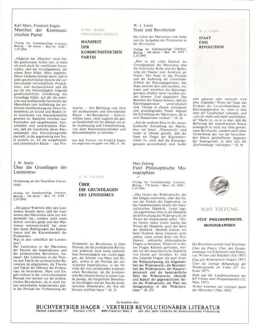 KBW_KuK_1980_09_04