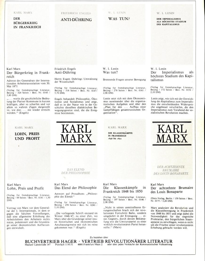KBW_KuK_1980_09_58