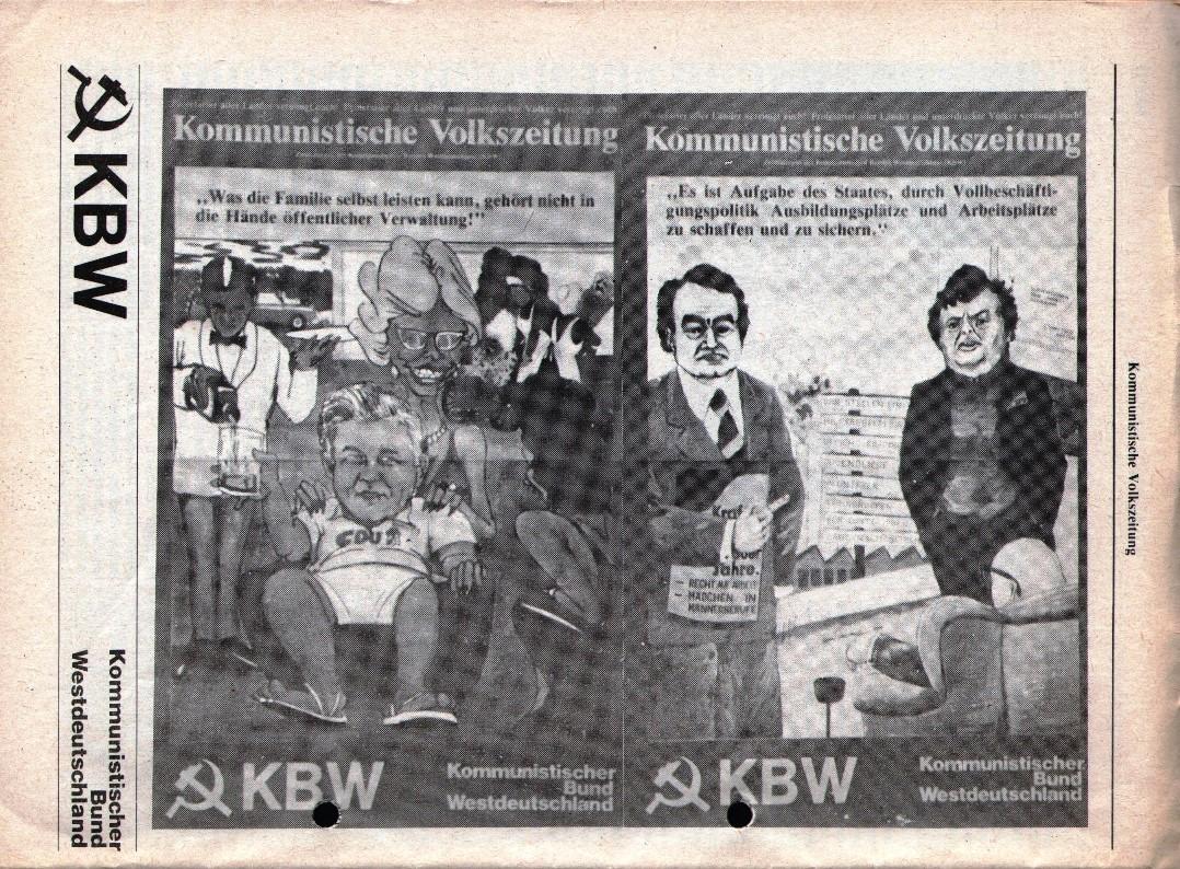 KBW_Mitte024