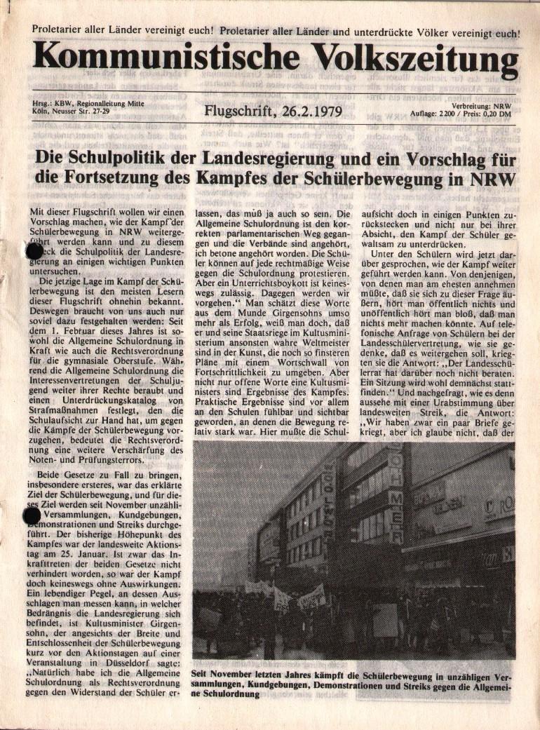 KBW_Mitte025