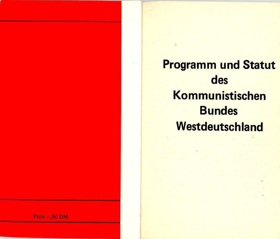 KBW_1975_Programm_und_Statut_02
