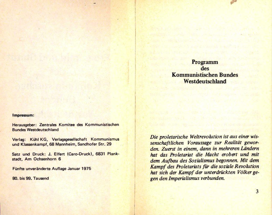 KBW_1975_Programm_und_Statut_03