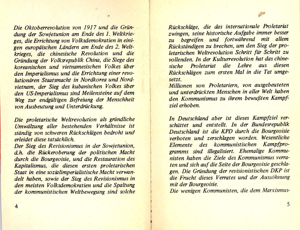 KBW_1975_Programm_und_Statut_04