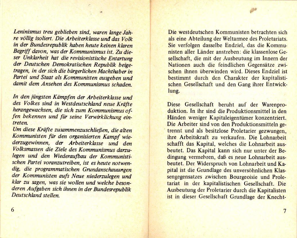 KBW_1975_Programm_und_Statut_05