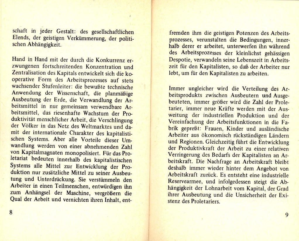 KBW_1975_Programm_und_Statut_06
