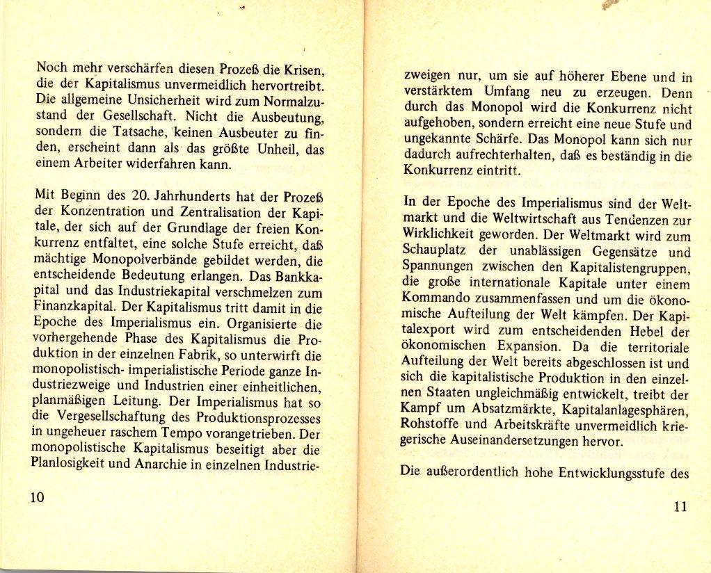 KBW_1975_Programm_und_Statut_07