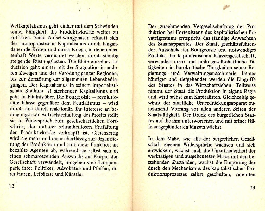KBW_1975_Programm_und_Statut_08