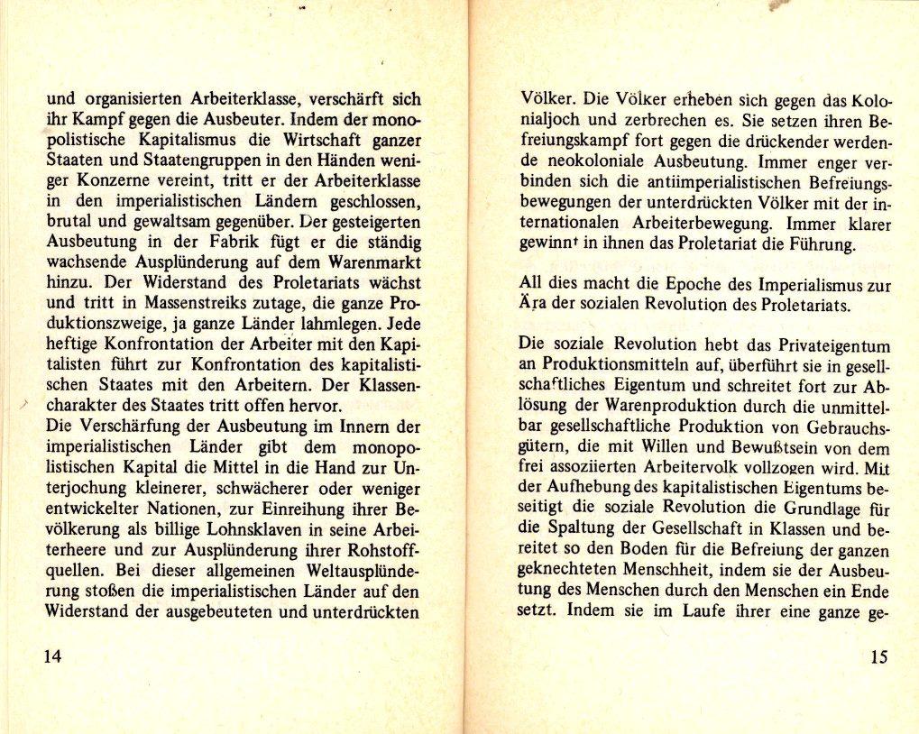 KBW_1975_Programm_und_Statut_09
