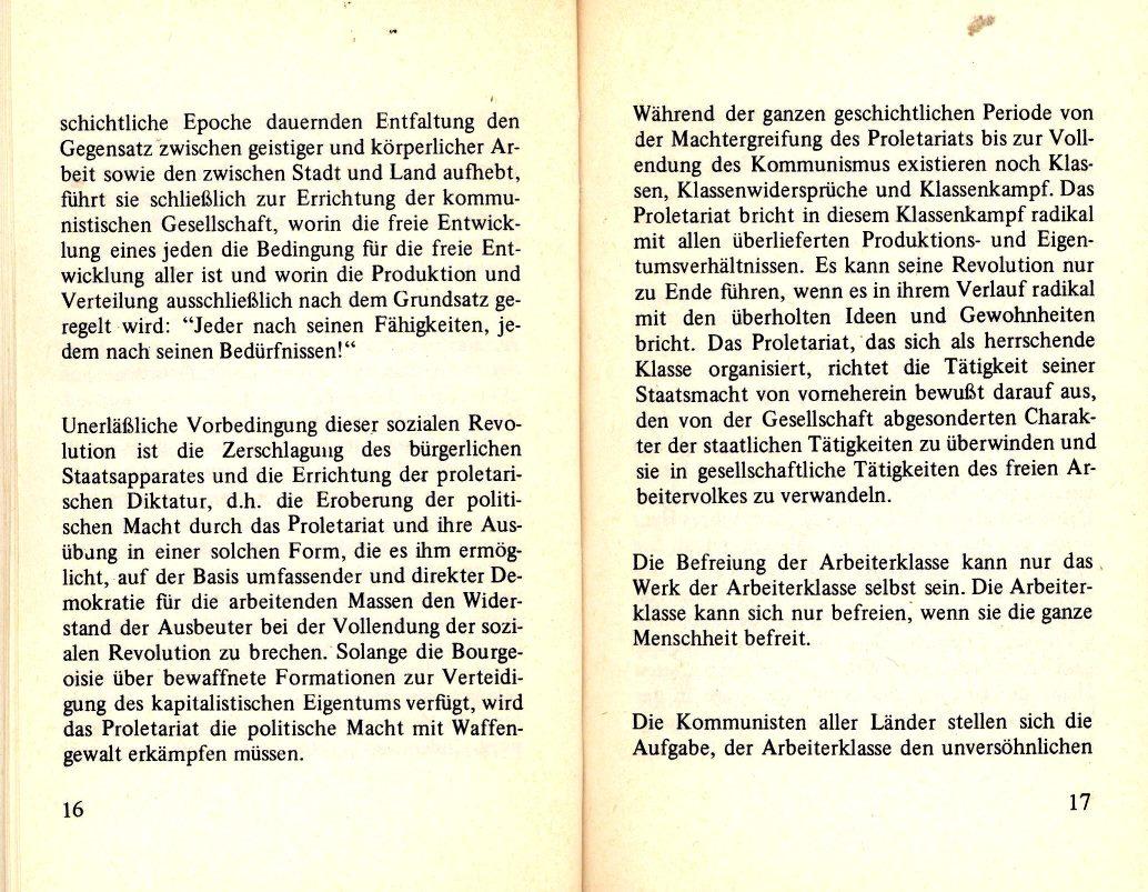 KBW_1975_Programm_und_Statut_10