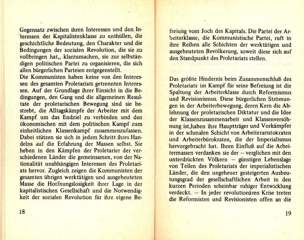 KBW_1975_Programm_und_Statut_11