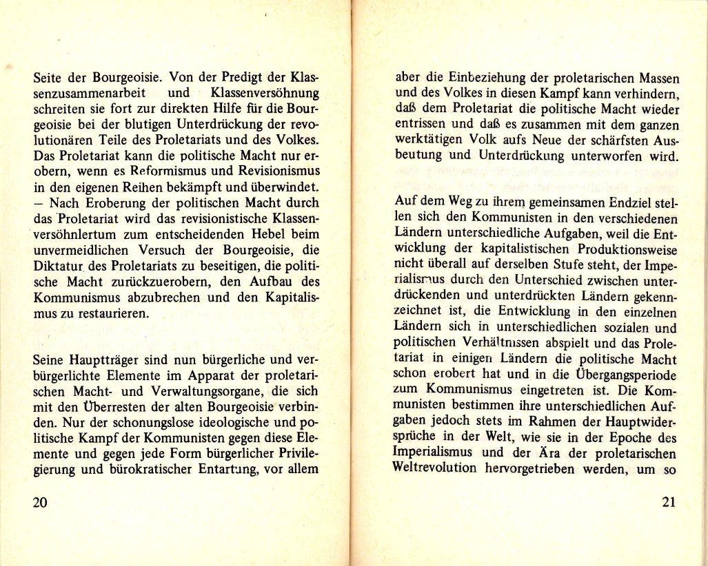 KBW_1975_Programm_und_Statut_12