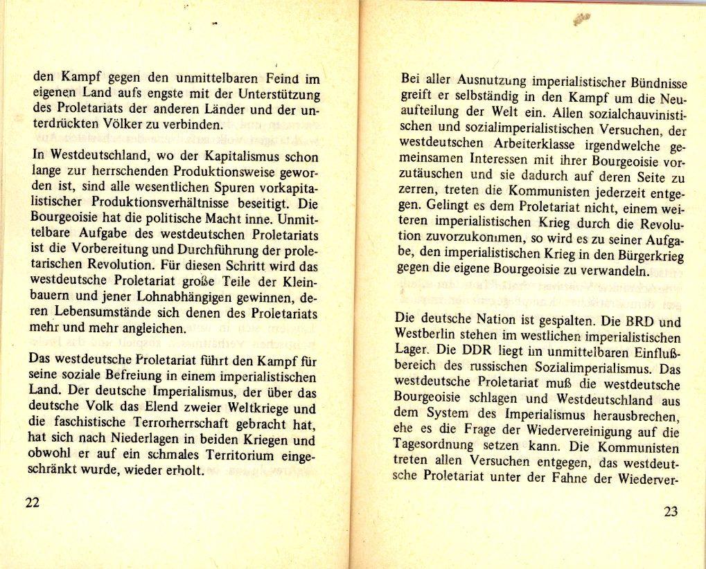 KBW_1975_Programm_und_Statut_13