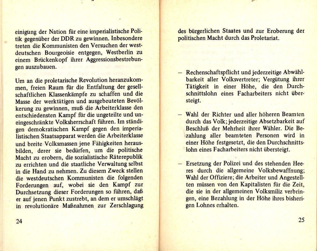 KBW_1975_Programm_und_Statut_14