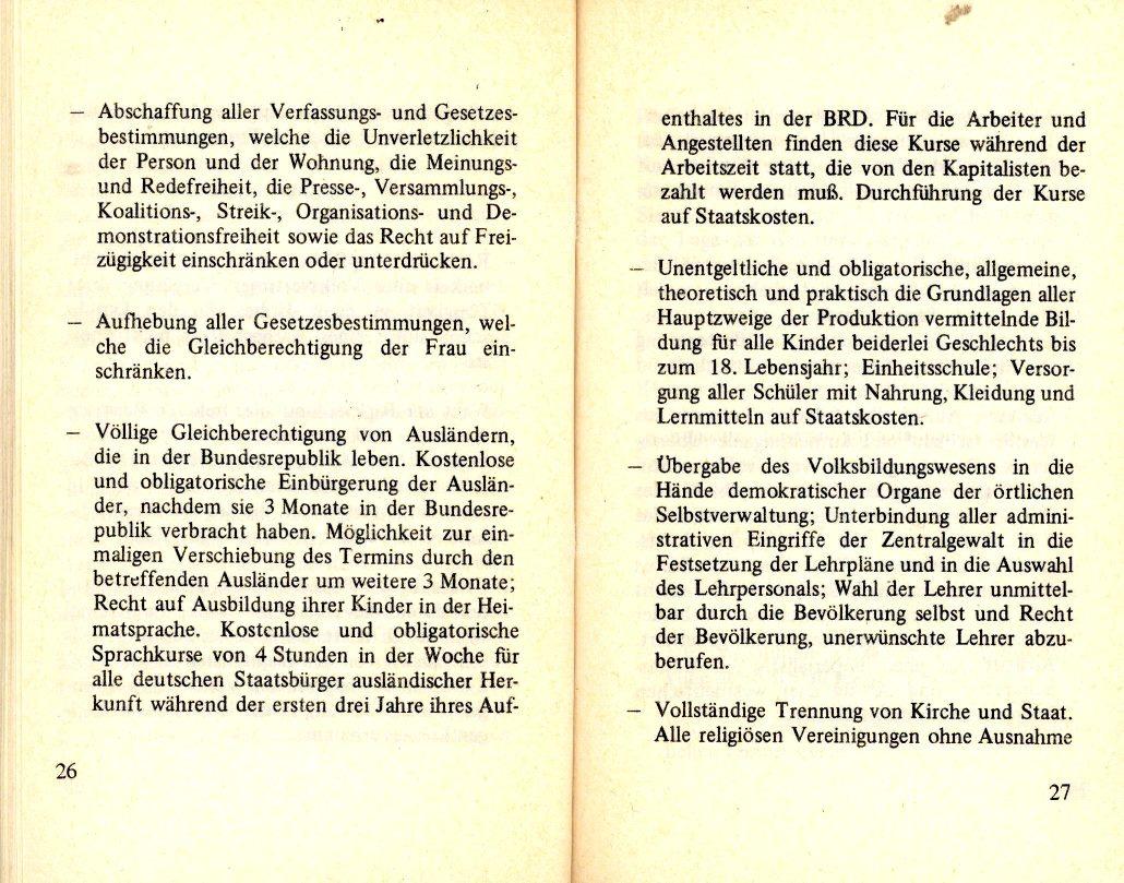 KBW_1975_Programm_und_Statut_15