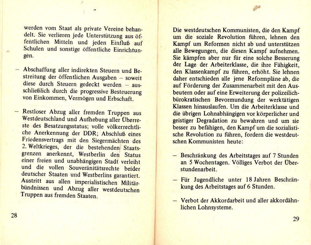 KBW_1975_Programm_und_Statut_16