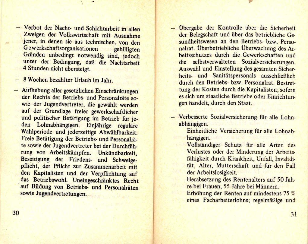 KBW_1975_Programm_und_Statut_17