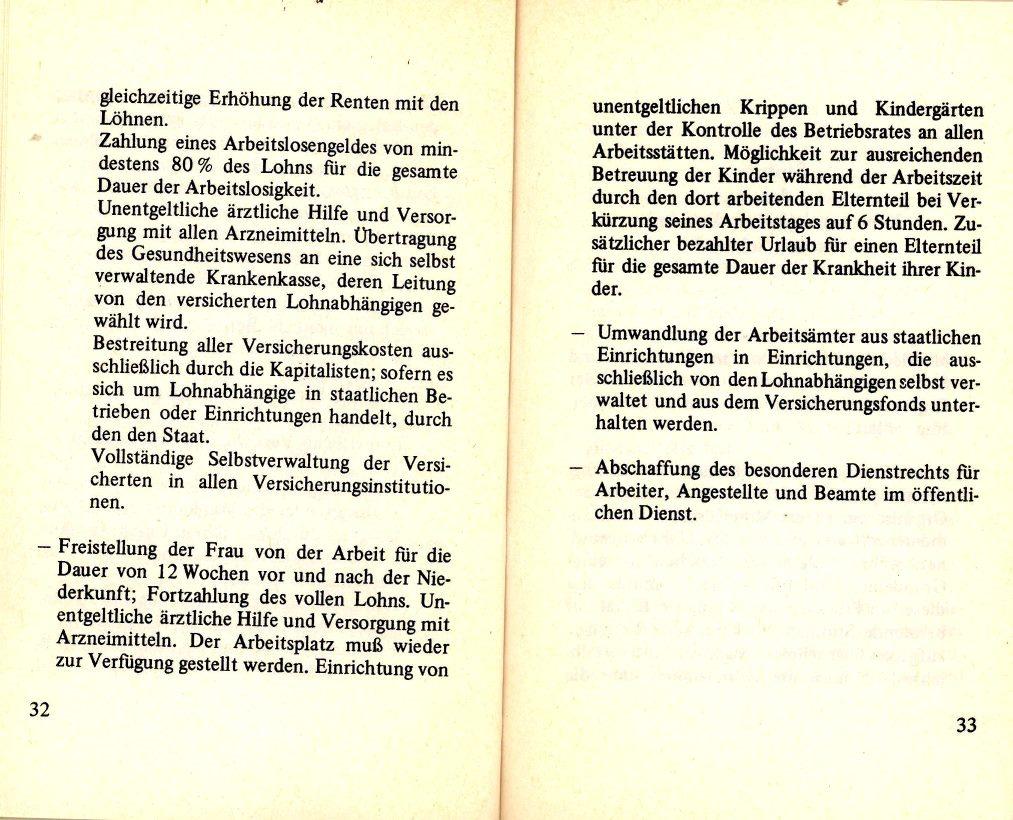 KBW_1975_Programm_und_Statut_18