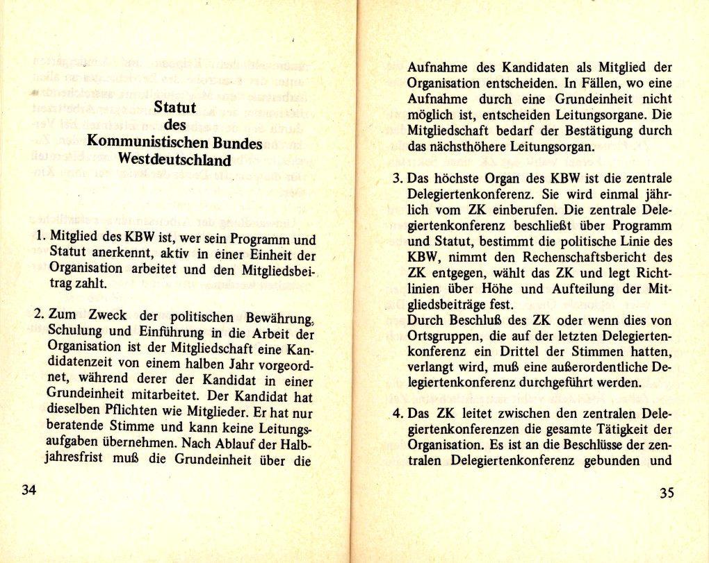 KBW_1975_Programm_und_Statut_19