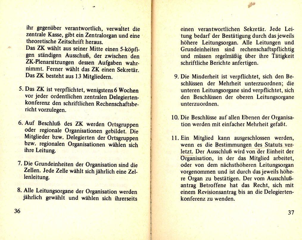 KBW_1975_Programm_und_Statut_20