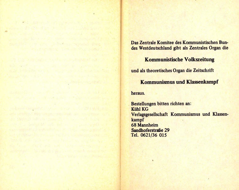 KBW_1975_Programm_und_Statut_21