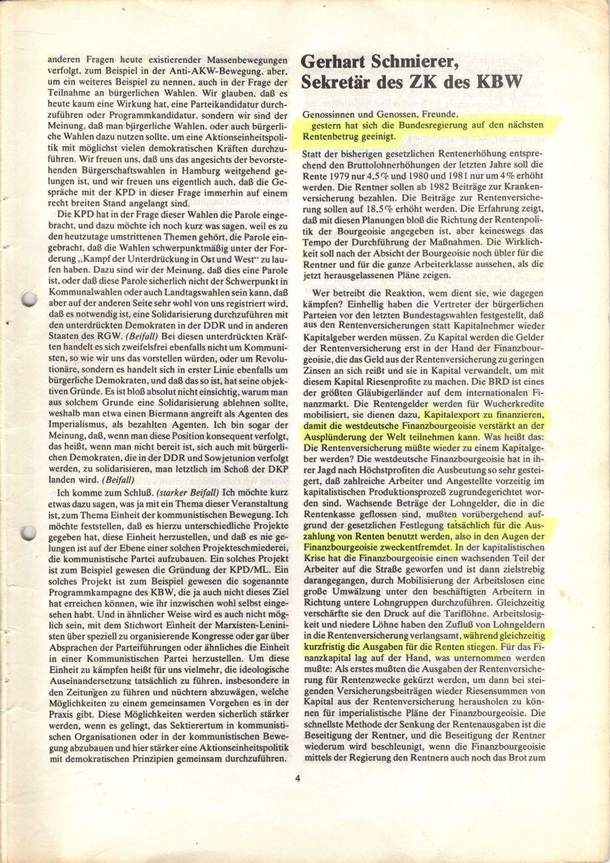 KBW_1978_Reaktion005