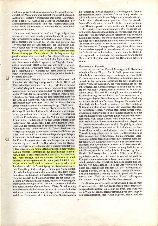 KBW_1978_Reaktion011