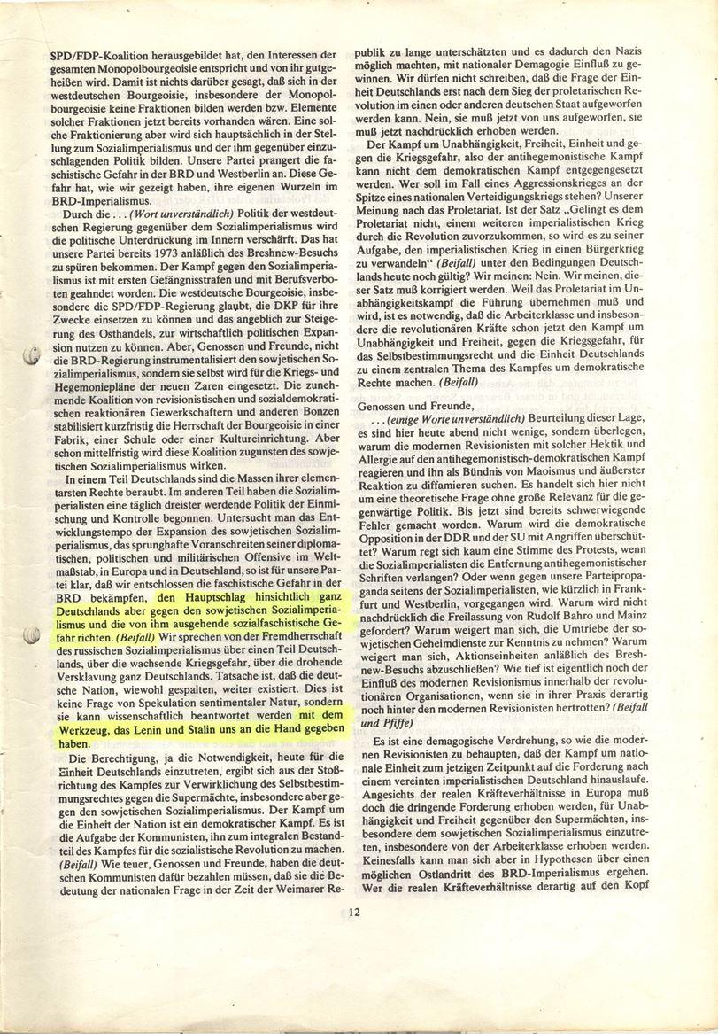 KBW_1978_Reaktion013
