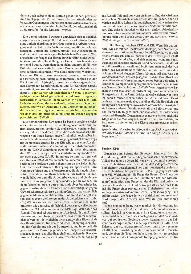 KBW_1978_Reaktion016