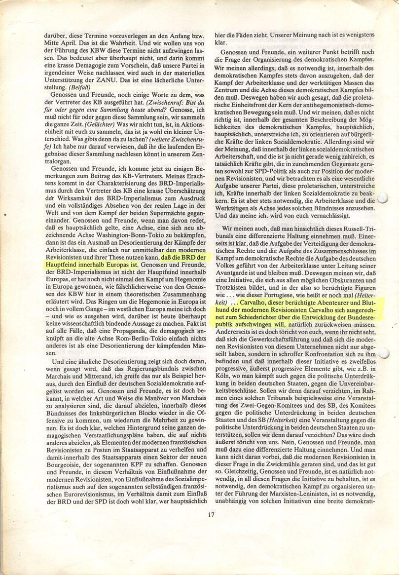 KBW_1978_Reaktion018