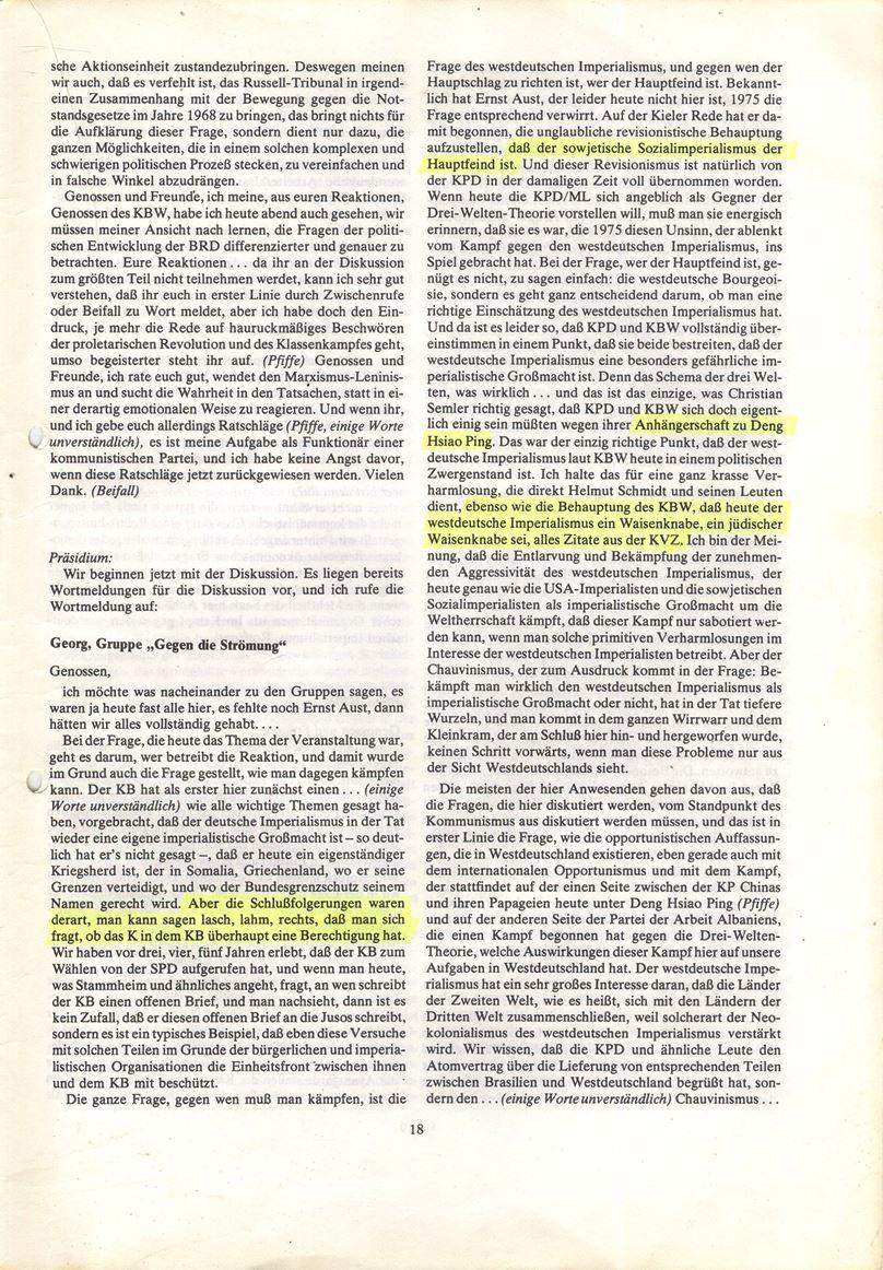 KBW_1978_Reaktion019