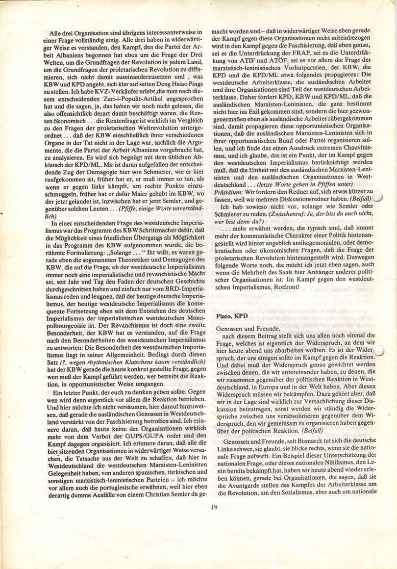 KBW_1978_Reaktion020