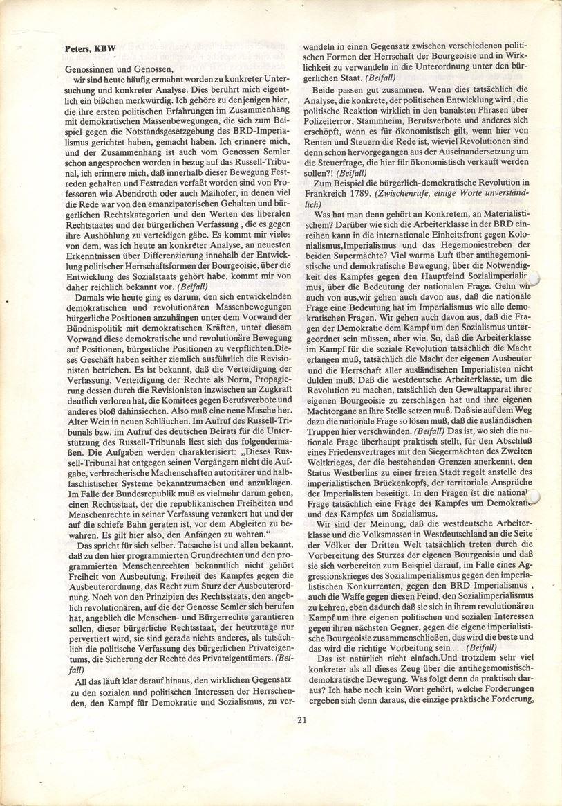 KBW_1978_Reaktion022