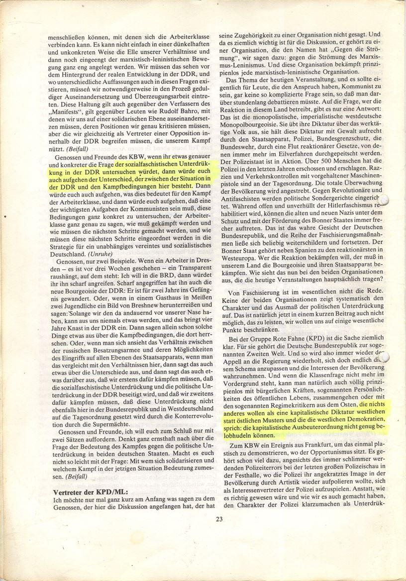KBW_1978_Reaktion024