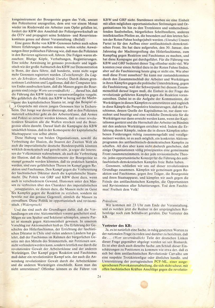 KBW_1978_Reaktion025
