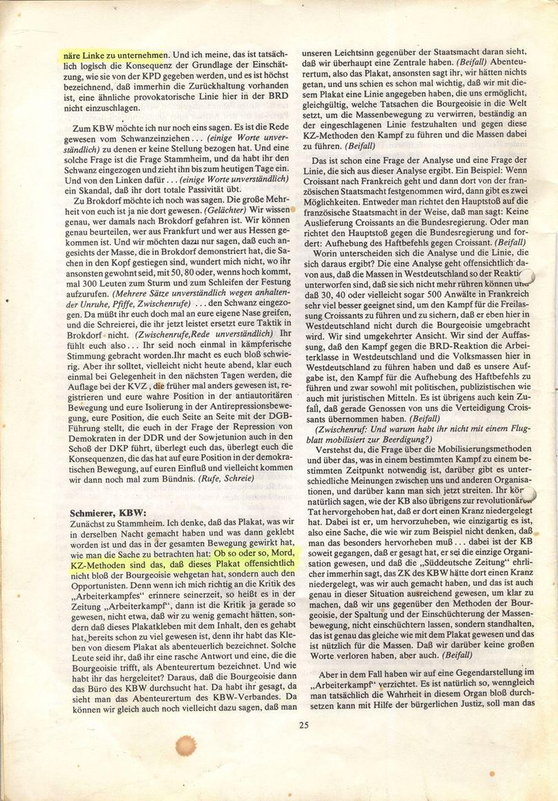 KBW_1978_Reaktion026