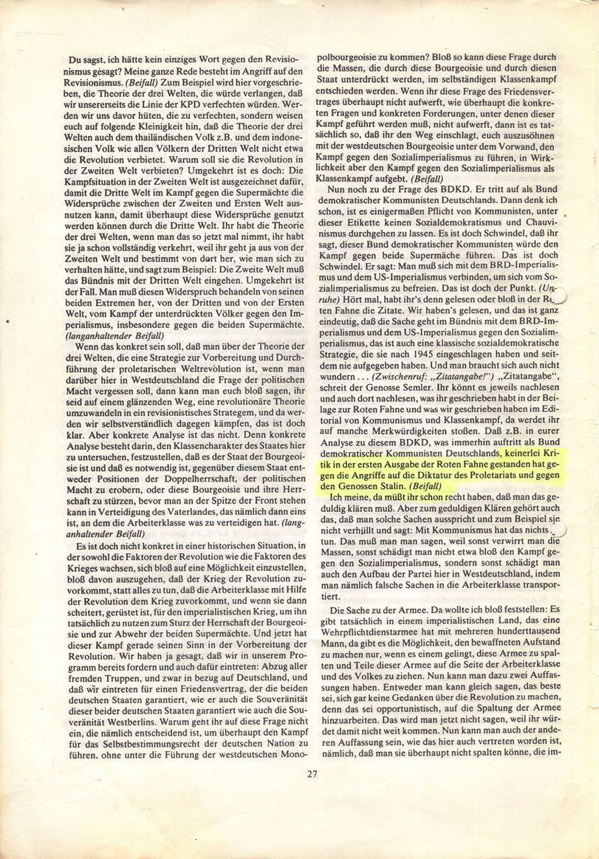 KBW_1978_Reaktion028