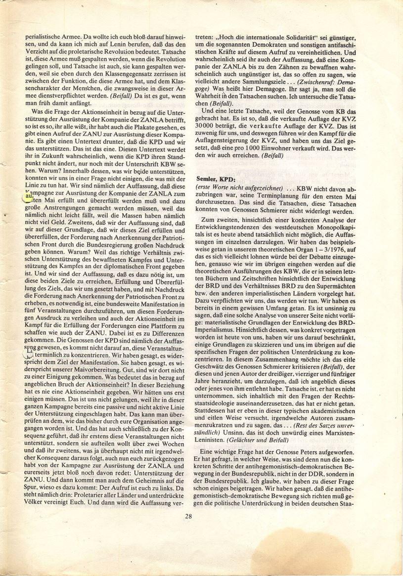 KBW_1978_Reaktion029