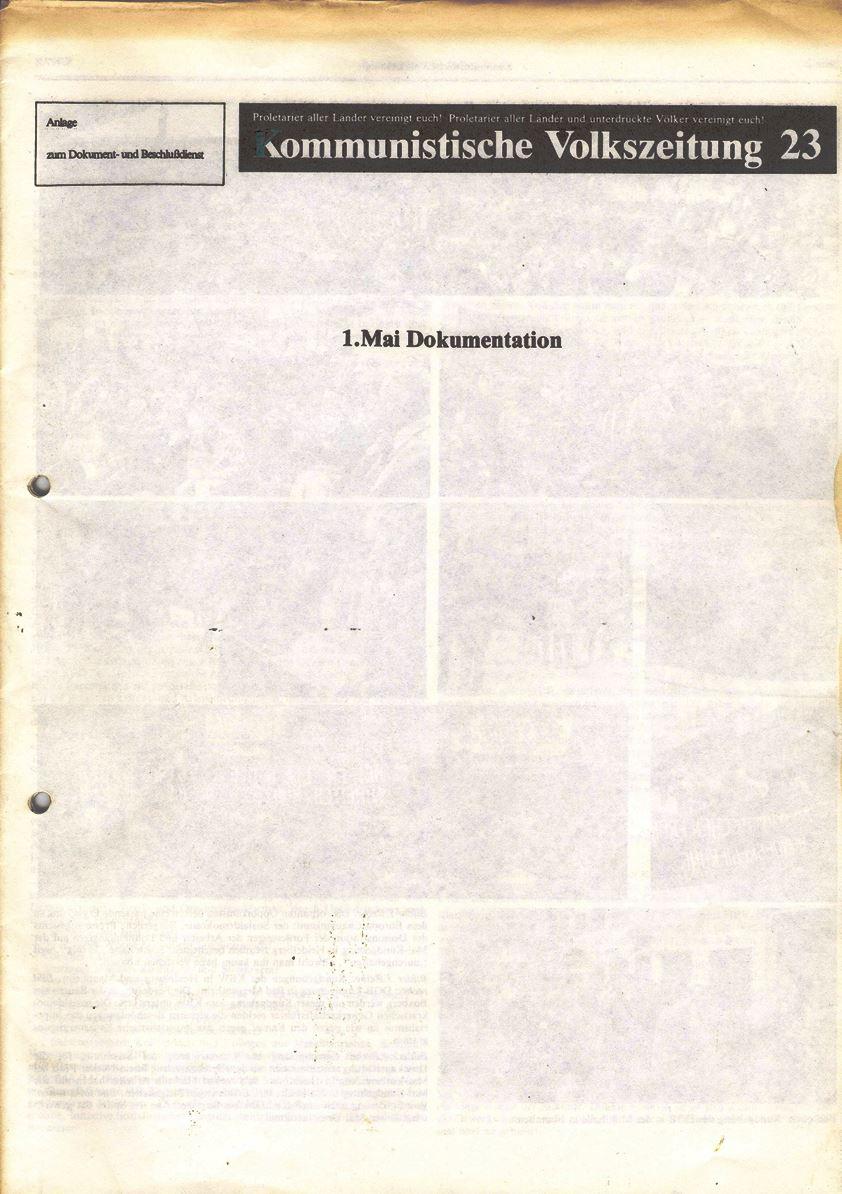 KBW_Sued_1979_Erster_Mai001