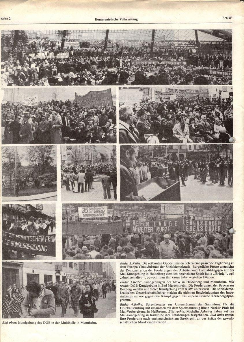KBW_Sued_1979_Erster_Mai002