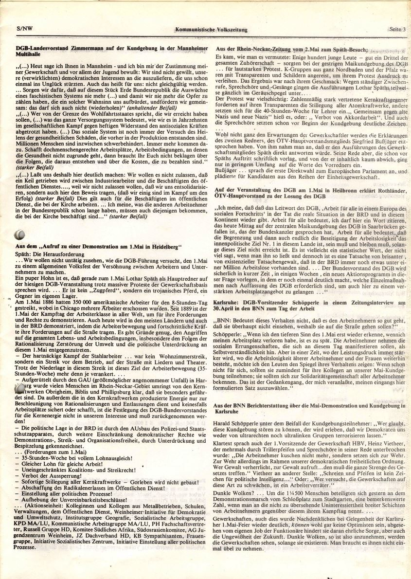 KBW_Sued_1979_Erster_Mai003