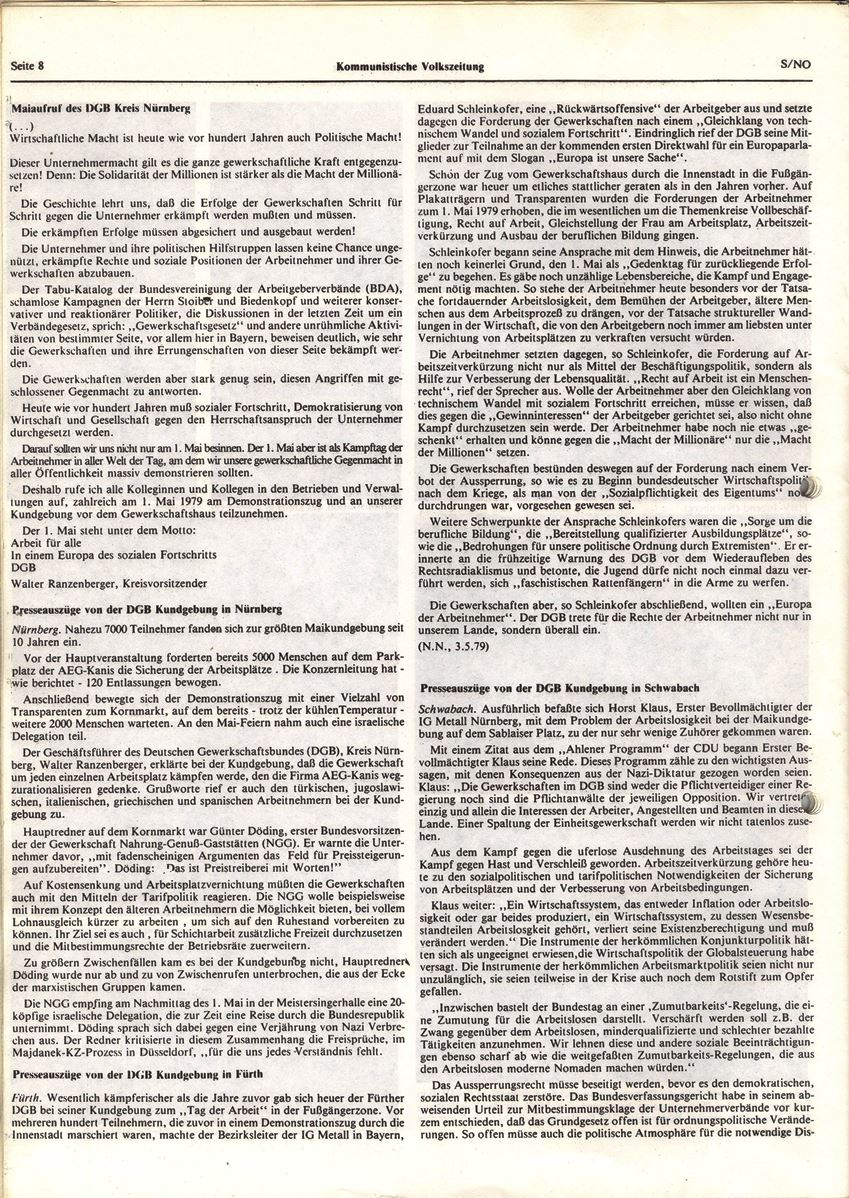 KBW_Sued_1979_Erster_Mai007