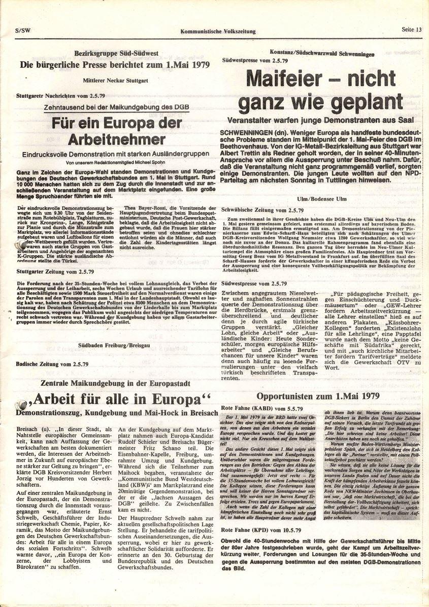 KBW_Sued_1979_Erster_Mai012