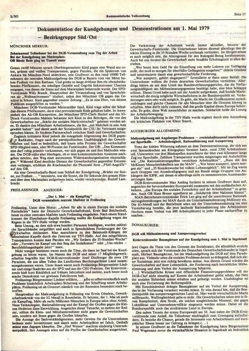 KBW_Sued_1979_Erster_Mai016