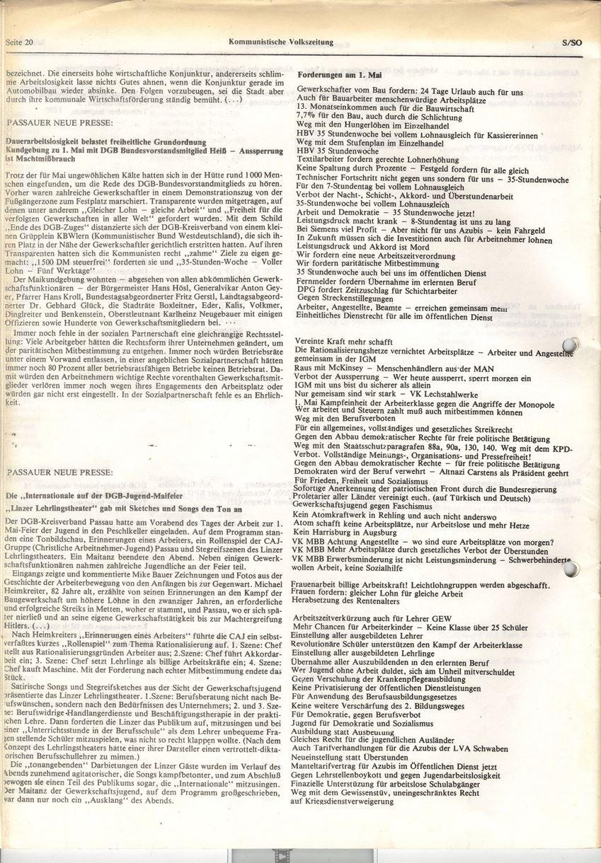 KBW_Sued_1979_Erster_Mai019