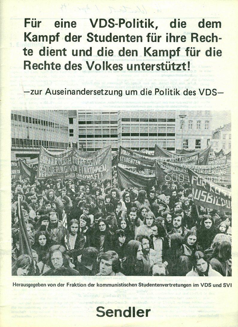 KBW_VDS_001