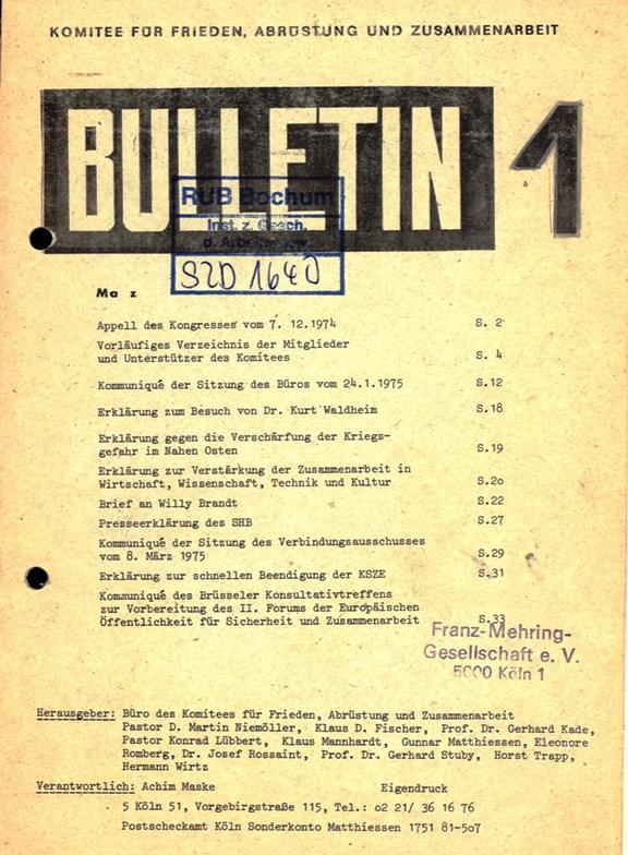 KFAZ_Bulletin_1975_01_01