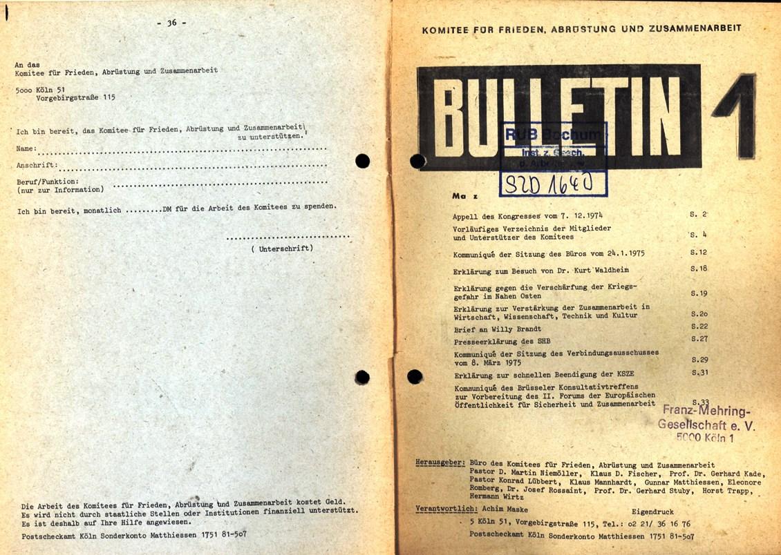 KFAZ_Bulletin_1975_01_02