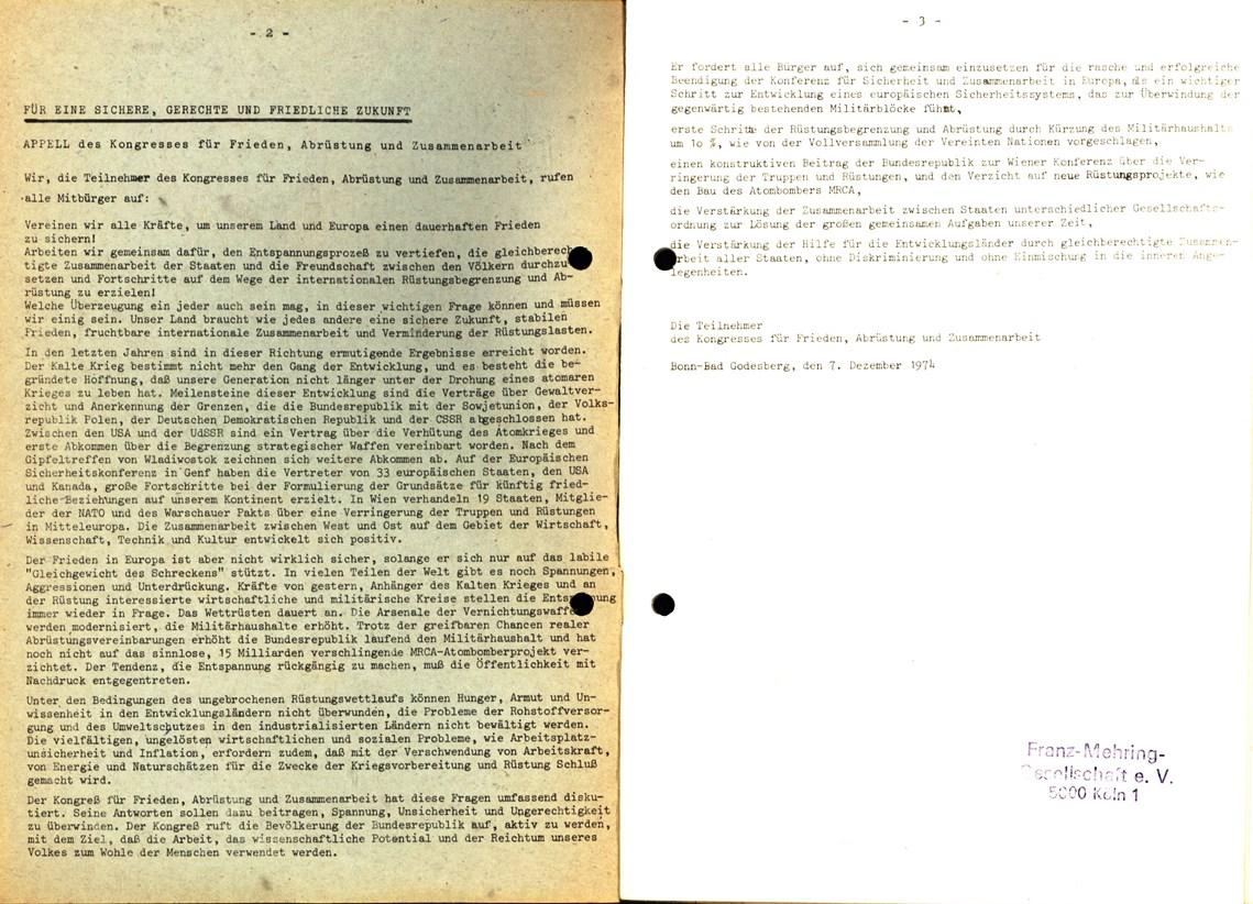 KFAZ_Bulletin_1975_01_03