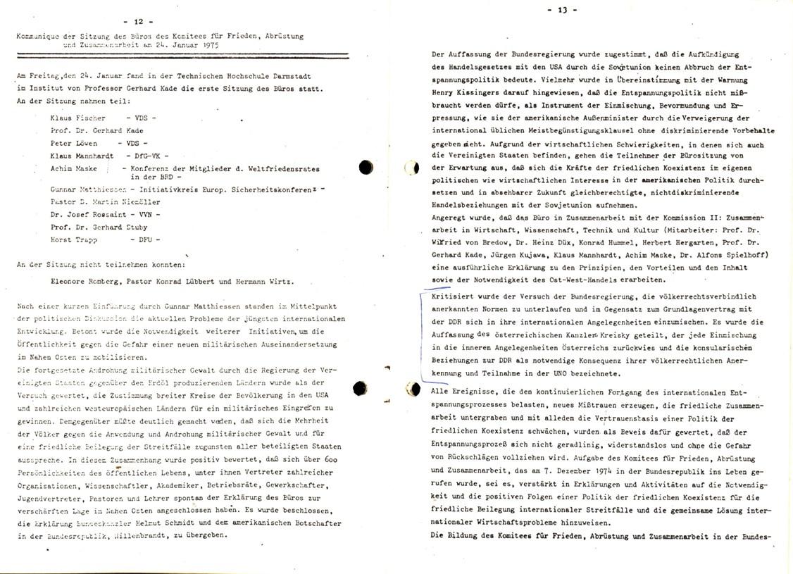 KFAZ_Bulletin_1975_01_08