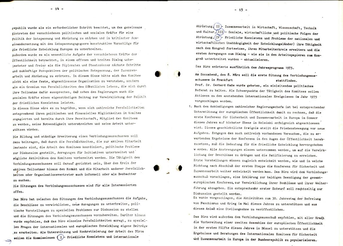 KFAZ_Bulletin_1975_01_09